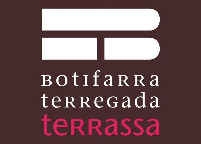 BOTIFARRA TERREGADA BUENA